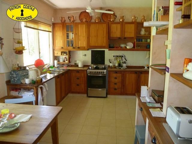CASA 285 M2 T5000 M2 LA Cañada POLO